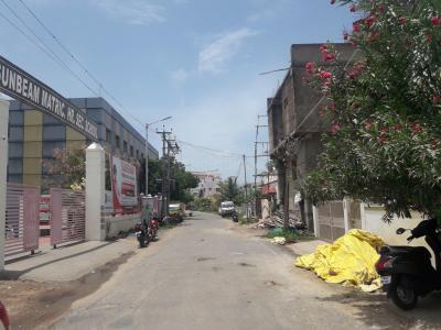 Schools & Universities Image of 21528 Sq.ft Residential Plot for buy in Neelankarai for 205000000