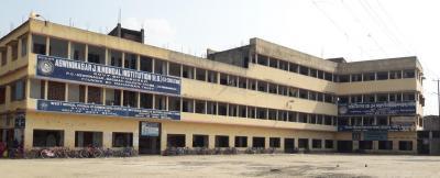 मीना ग्रेशिया में खरीदने के लिए 0 - 765.0 Sq.ft 2 BHK अपार्टमेंट स्कूलों और विश्वविद्यालयों   की तस्वीर