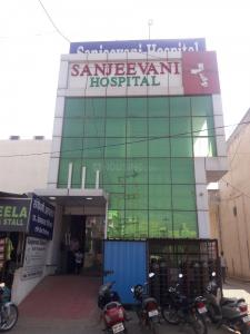 Hospitals & Clinics Image of 1000.0 - 5000.0 Sq.ft Office Office for buy in Vatika Professional Point