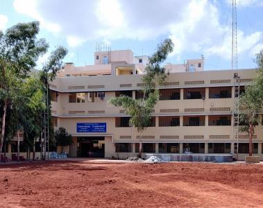 Schools &Universities Image of 1180.0 - 1520.0 Sq.ft 2 BHK Apartment for buy in Goel Ganga Panama