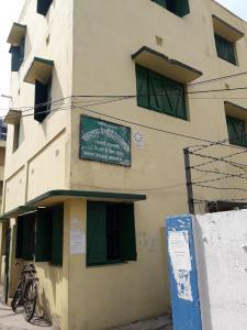 Schools & Universities Image of 760 Sq.ft 2 BHK Apartment for buy in Ultadanga for 4650000