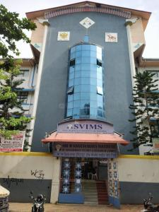 Schools &Universities Image of 0 - 675.0 Sq.ft 2 BHK Apartment for buy in Dosti Estates