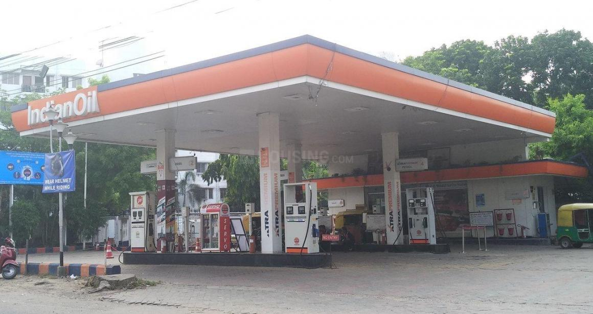 Indian Oil Corporation Limited G Q MONDAL SERVICE STATION