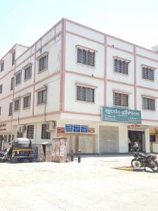 वृंदावन काटे वृंदावन में खरीदने के लिए 209.0 - 965.0 Sq.ft 1 RK अपार्टमेंट अस्पतालों और क्लिनिक  की तस्वीर