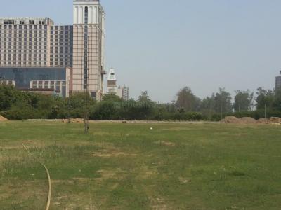 Parks Image of 0 - 3260.0 Sq.ft 4 BHK Apartment for buy in Earthcon Mitra Sahkari Awas Samiti