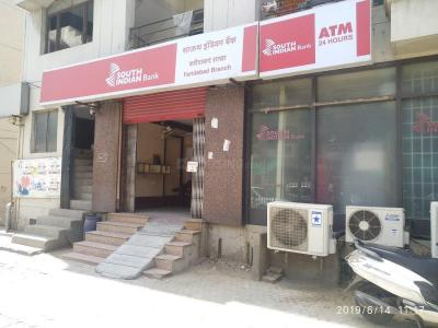 Banks Image of 1905.0 - 2060.0 Sq.ft 3 BHK Apartment for buy in Swatantra Indraprastha Apartments II