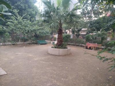 Parks Image of 1000 Sq.ft 2 BHK Independent Floor for buy in Sector-12A for 5800000