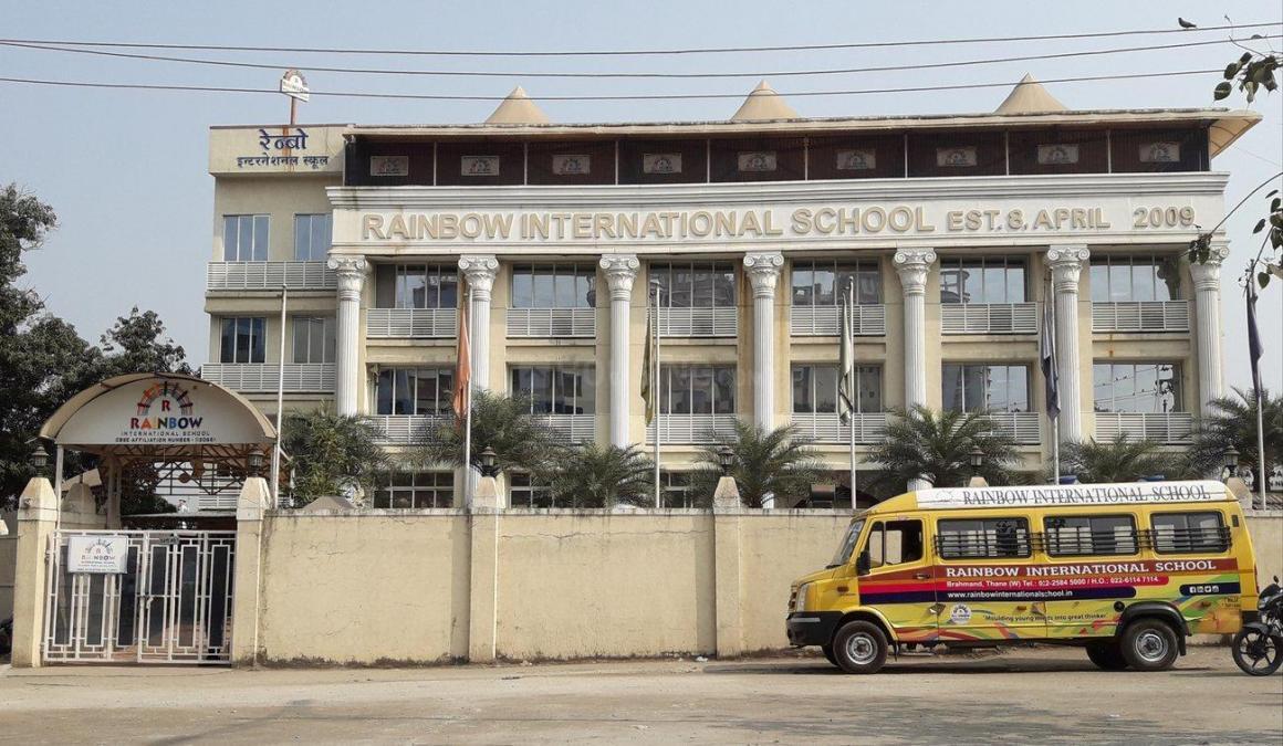 Schools &Universities Image of 0 - 635.0 Sq.ft 1 BHK Apartment for buy in Rutu Estate