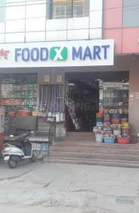 Groceries/Supermarkets Image of 1064.0 - 1378.0 Sq.ft 2 BHK Apartment for buy in Pyramid Cerrovista