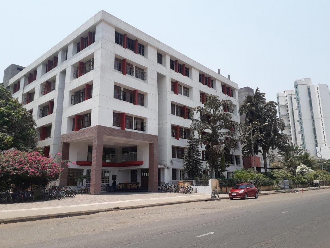 Schools &Universities Image of 190.93 - 461.18 Sq.ft 1 RK Apartment for buy in Nandini