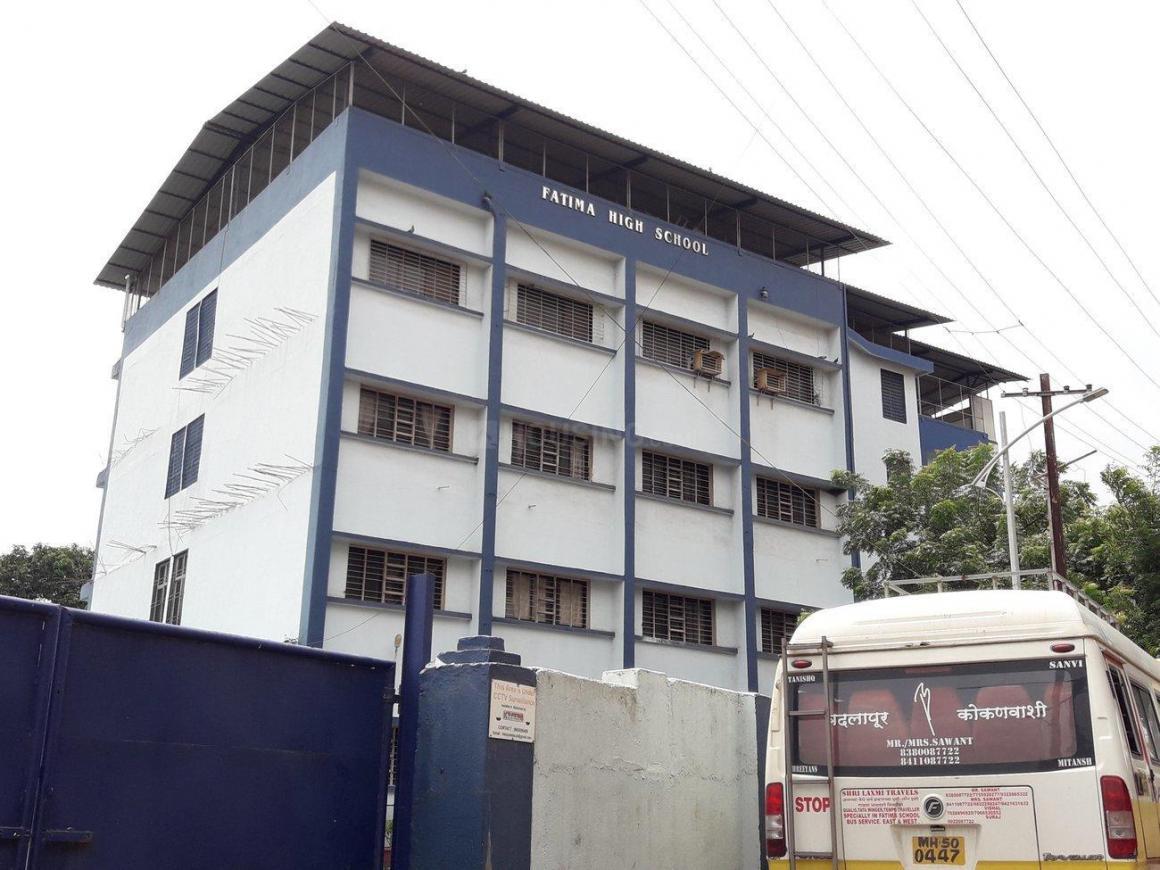 Schools &Universities Image of 316.03 - 442.29 Sq.ft 1 BHK Apartment for buy in Guru Shubh Nirman Phase I
