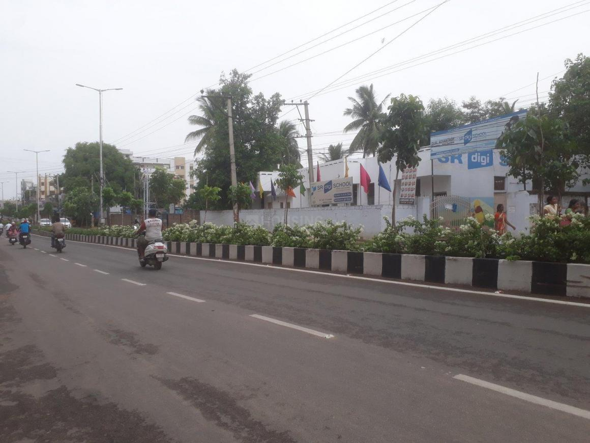 Schools & Universities Image of 1345 Sq.ft 3 BHK Independent House for buy in Boduppal for 8500000