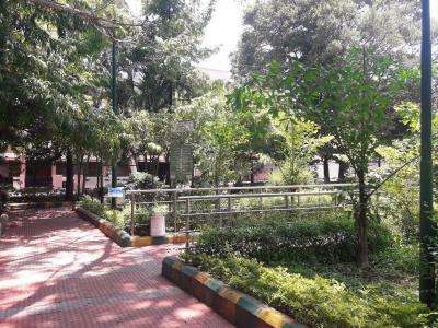 Parks Image of 1591.0 - 2268.0 Sq.ft 2 BHK Apartment for buy in Rajarajeshware Prashanti Balu Enclave
