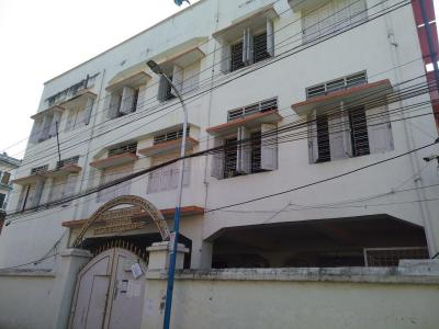 Schools &Universities Image of 500.0 - 1200.0 Sq.ft 1 BHK Apartment for buy in Sristi Enclave Phase 2