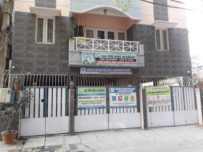 Hospitals & Clinics Image of 3000 Sq.ft 6 BHK Villa for buyin Bendre Nagar for 20000000