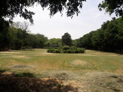 Parks Image of 0 - 4500.0 Sq.ft 4 BHK Independent Floor for buy in Gemstar Home - 2