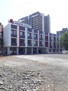 Schools &Universities Image of 390.0 - 750.0 Sq.ft 1 BHK Apartment for buy in Vijay Enclave