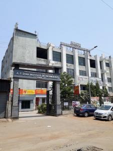 Schools &Universities Image of 413.01 - 622.05 Sq.ft 1 BHK Apartment for buy in Raunak Unnathi Woods Phase III C1