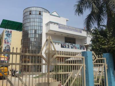Schools &Universities Image of 0 - 650 Sq.ft 1 BHK Independent Floor for buy in Mastro Residency/Surajpur