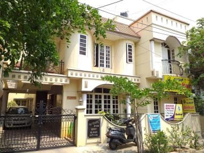 Schools & Universities Image of 1000 Sq.ft 2 BHK Independent Floor for rent in Attiguppe for 16000