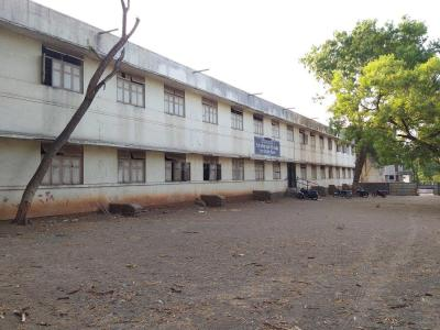 Schools & Universities Image of 3100 Sq.ft Residential Plot for buy in Parvati Darshan for 39000000