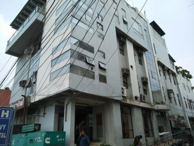 Hospitals & Clinics Image of 750.0 - 1400.0 Sq.ft 2 BHK Apartment for buy in Shree Ram Aashiana Apartment