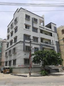 Schools &Universities Image of 0 - 977.5 Sq.ft 2 BHK Apartment for buy in Sri V R Fortune