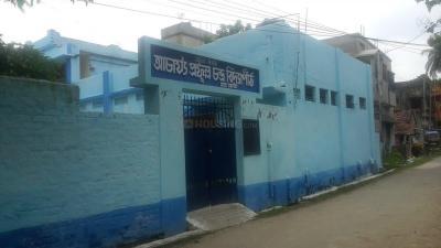 Schools &Universities Image of 466.0 - 783.0 Sq.ft 1 BHK Apartment for buy in Somani Adhunik Plaza