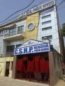 Schools &Universities Image of 63.72 - 1084.25 Sq.ft Shop Shop for buy in K W Delhi 6