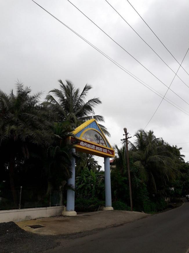 Our Lady Of Velankanni Church