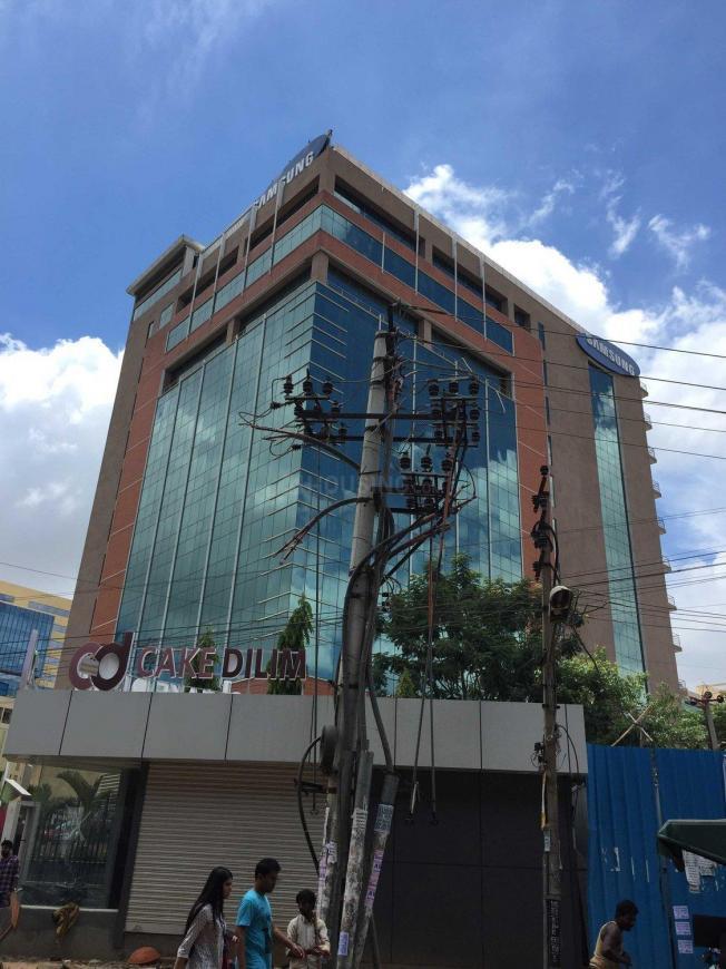 Residential & Commercial Properties Image Krupa Sandesh