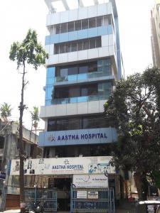 श्री जलराम अलुर में खरीदने के लिए 749.0 - 1088.0 Sq.ft 1 BHK अपार्टमेंट अस्पतालों और क्लिनिक  की तस्वीर