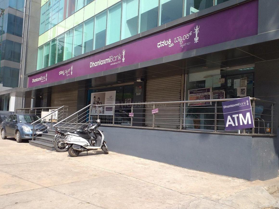 Banks Image of 1247 Sq.ft 3 BHK Villa for buy in Ashok Nagar for 5611500
