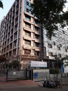 Schools &Universities Image of 643.0 - 1926.0 Sq.ft 2 BHK Apartment for buy in Runwal Uncage