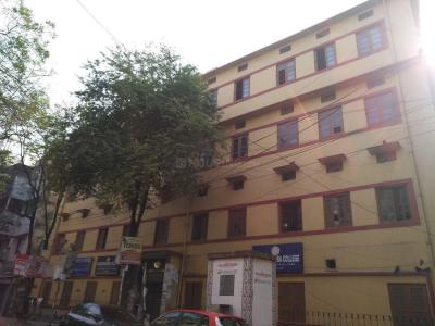 Schools & Universities Image of 1300 Sq.ft 2 BHK Apartment for rent in Kalighat for 36000