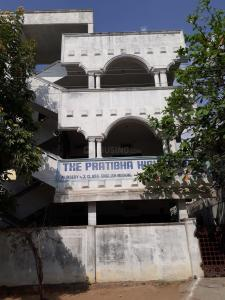 Schools &Universities Image of 2940 - 3415 Sq.ft 4 BHK Villa for buy in Indu Fortune Fields Villas
