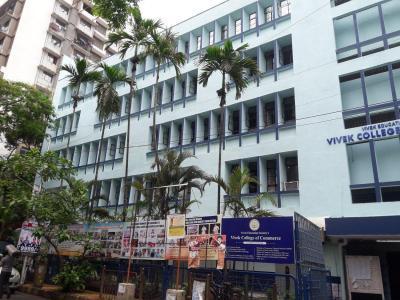 सिद्धार्थ नगर स्वामी विवेकानंद सीएचएसएल में खरीदने के लिए 463.28 - 665.21 Sq.ft 1 BHK अपार्टमेंट स्कूलों और विश्वविद्यालयों   की तस्वीर