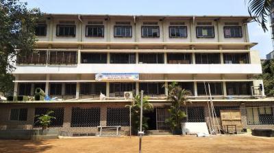 Schools &Universities Image of 362.42 - 1857.1 Sq.ft 1 BHK Apartment for buy in RDB Regent Orchid Hema Niwas CHSL