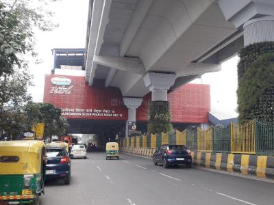 Travel & Commute Images Wave City Sec 7(Rosewoodenclave)