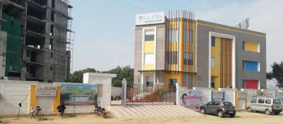 Schools &Universities Image of 0 - 1240.0 Sq.ft 2.5 BHK Apartment for buy in RAS Palm Residency