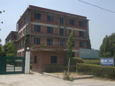 Schools &Universities Image of 0 - 327.0 Sq.ft Studio Studio Apartment for buy in Aadhar Ananda Suites