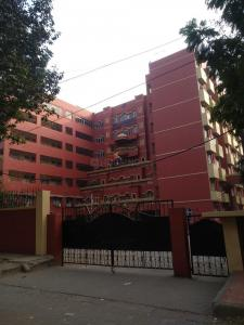 Schools & Universities Image of 1500 Sq.ft 3 BHK Apartment for rent in Kandivali East for 40000