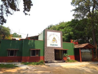 Schools &Universities Image of 1636.0 - 3244.0 Sq.ft 3 BHK Apartment for buy in Kumar Kino Platinum