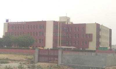 Schools & Universities Image of 1400 Sq.ft 3 BHK Independent Floor for rent in Sector 81 for 12000