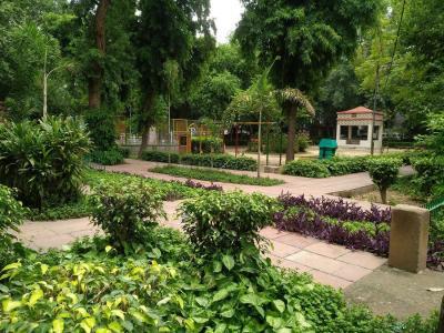 Parks Image of 0 - 7000 Sq.ft 4 BHK Villa for buy in Kohli Westend Greens