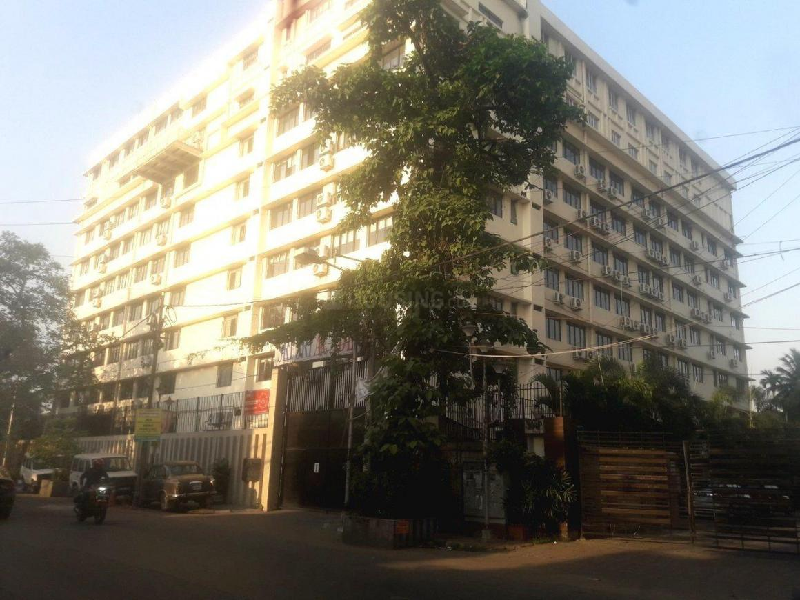 Schools &Universities Image of 900 - 1100 Sq.ft 2 BHK Apartment for buy in Fortune Shubham Apartments