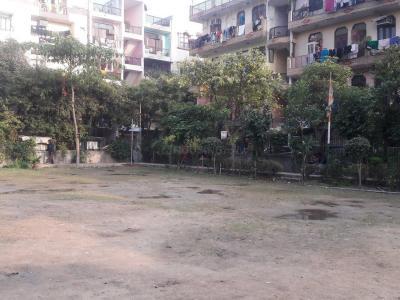 पांडव नगर  में 3500000  खरीदें  के लिए 3500000 Sq.ft 2 BHK इंडिपेंडेंट फ्लोर  के पार्क  की तस्वीर