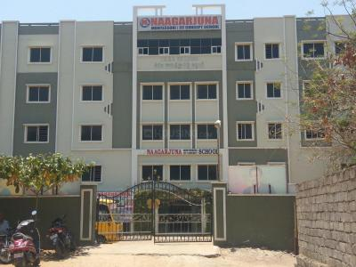 Schools & Universities Image of 2500 Sq.ft 4 BHK Independent House for buy in Meerpet for 11200000