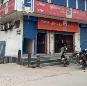 Banks Image of 450.0 - 650.0 Sq.ft 1 BHK Apartment for buy in Vigneshwara Soho Next