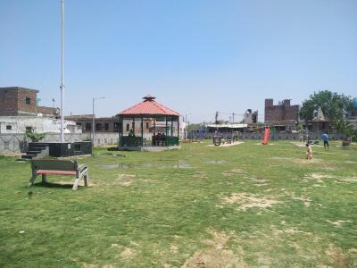 Parks Image of 1800 Sq.ft Residential Plot for buy in Qutub Vihar for 10400000